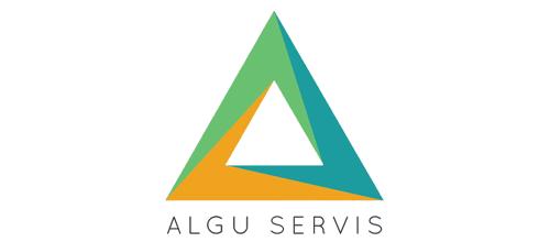 algu_servis