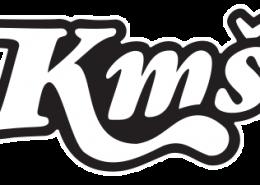 kms_logo