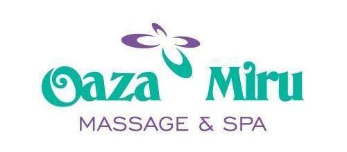 oaza_miru