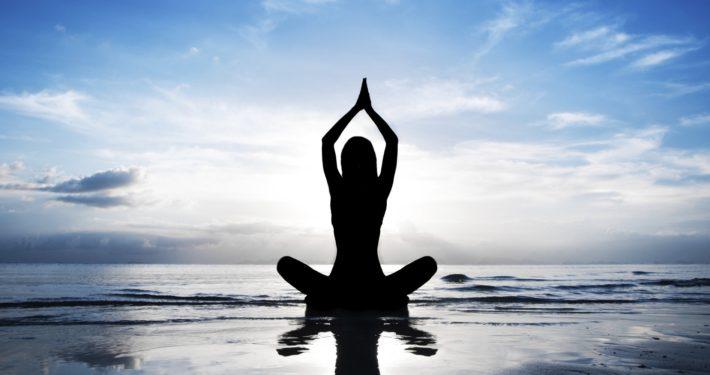 meditiacija