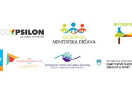 logo-partnerjev-vseslovenska-akcija-slovenija-mentorska-drz%e2%95%a0%d0%bcava