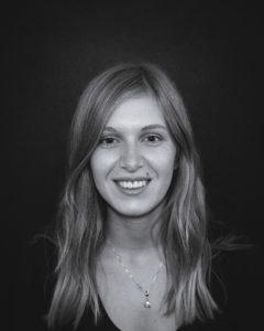Anja Sovič