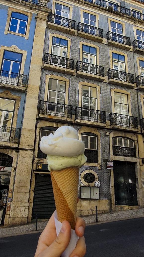sladoled_lizbona