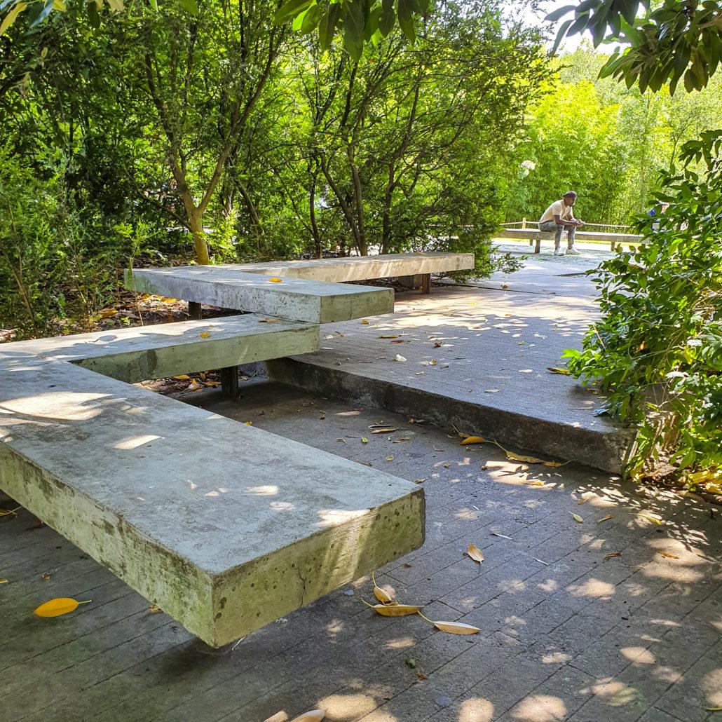 Park_Calouste_Gulbenkian_Lizbona