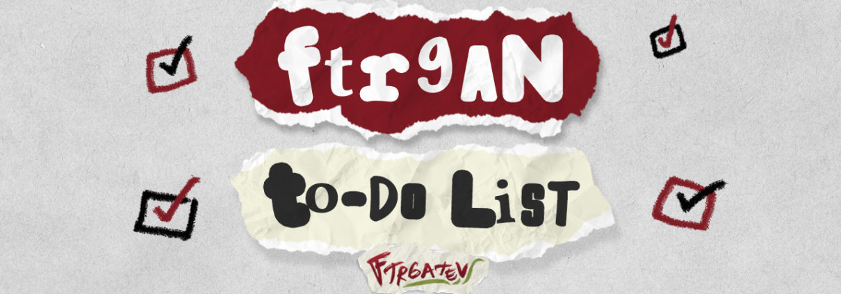 ftrgan_to_do_list_ftrgatev