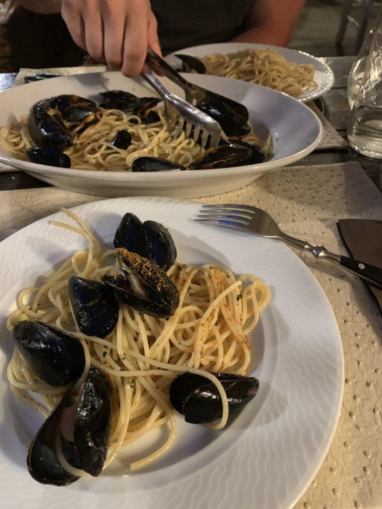 školjke-kosilo-sardinija