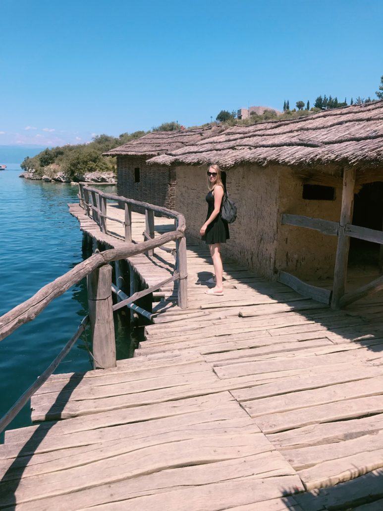 ohridsko_jezero_pomol