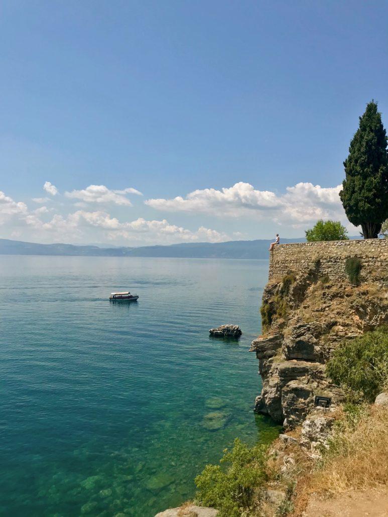 ohridsko_jezero_obala
