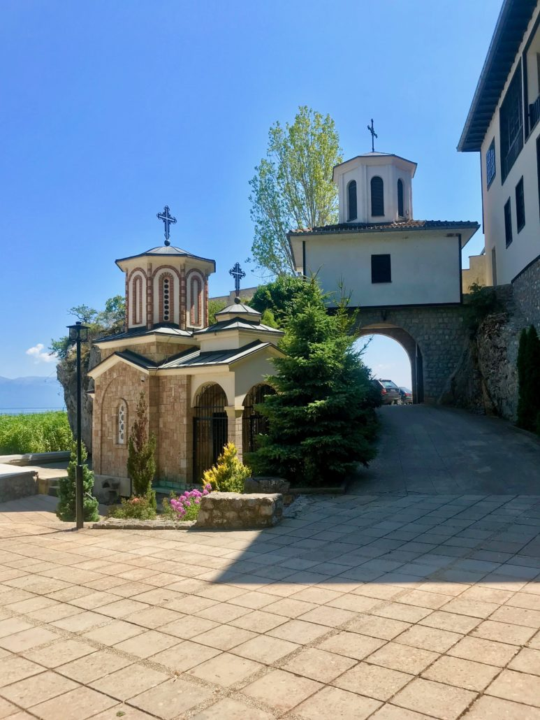 ohrid_cerkev