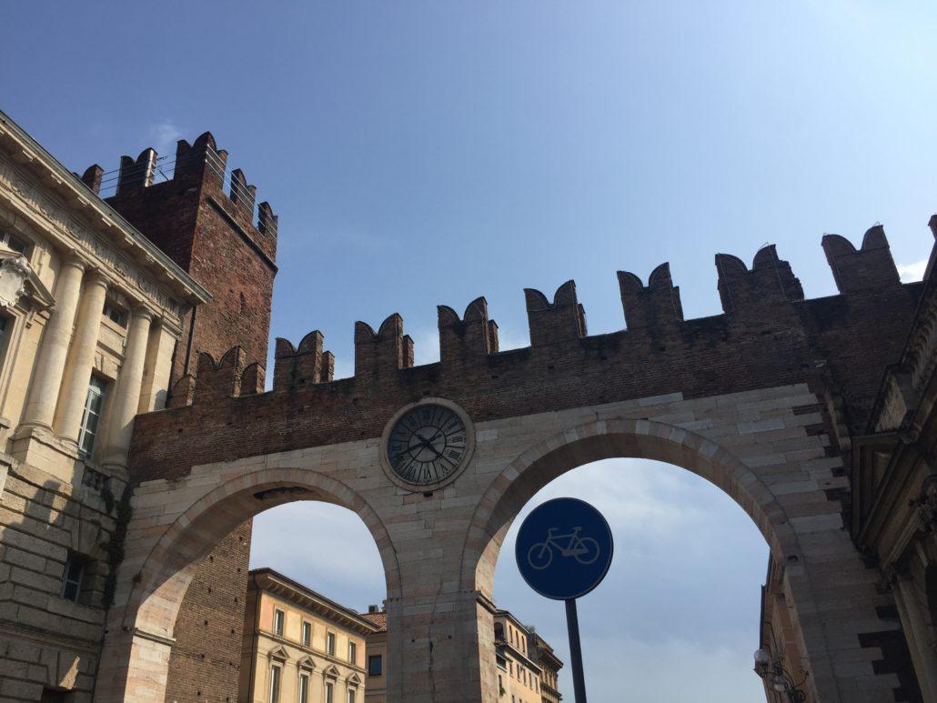 Centro-storico-vhod